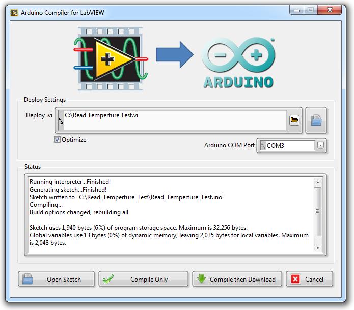 Arduino programming language download free apps